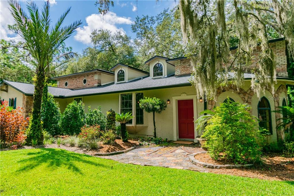 1876 BLACKWOOD AVENUE Property Photo - GOTHA, FL real estate listing