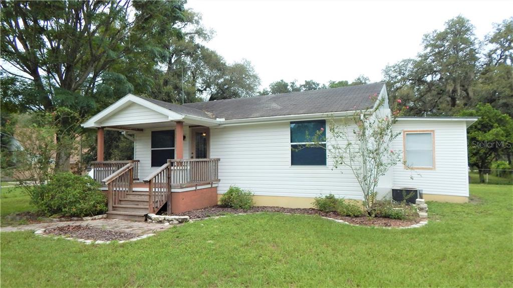 38029 CAUSEY ROAD Property Photo