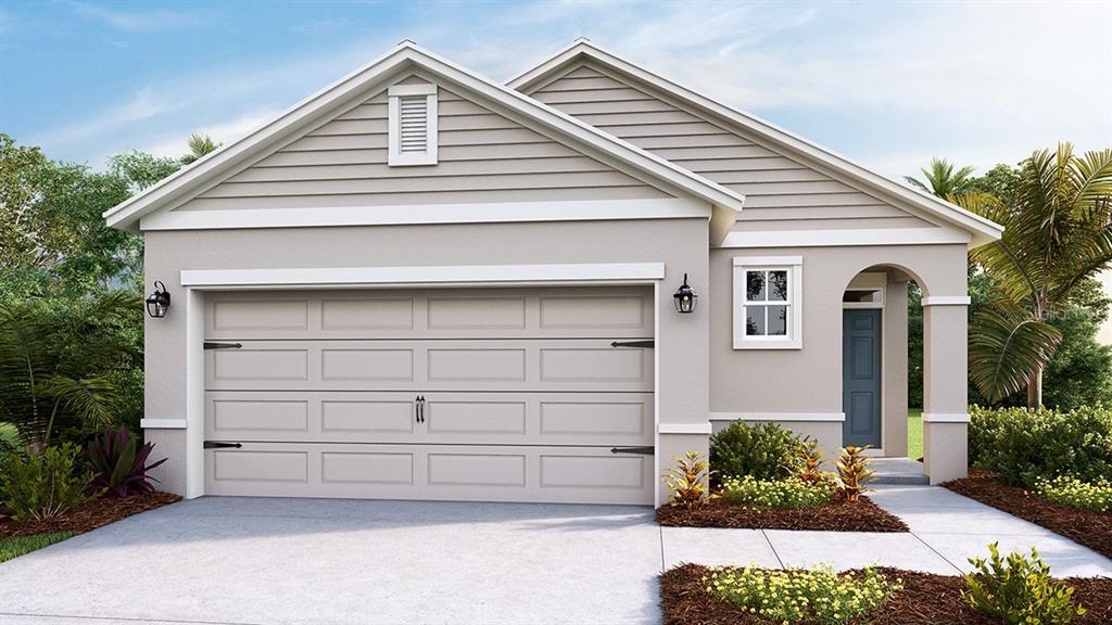 6276 SW 89TH LANE ROAD Property Photo