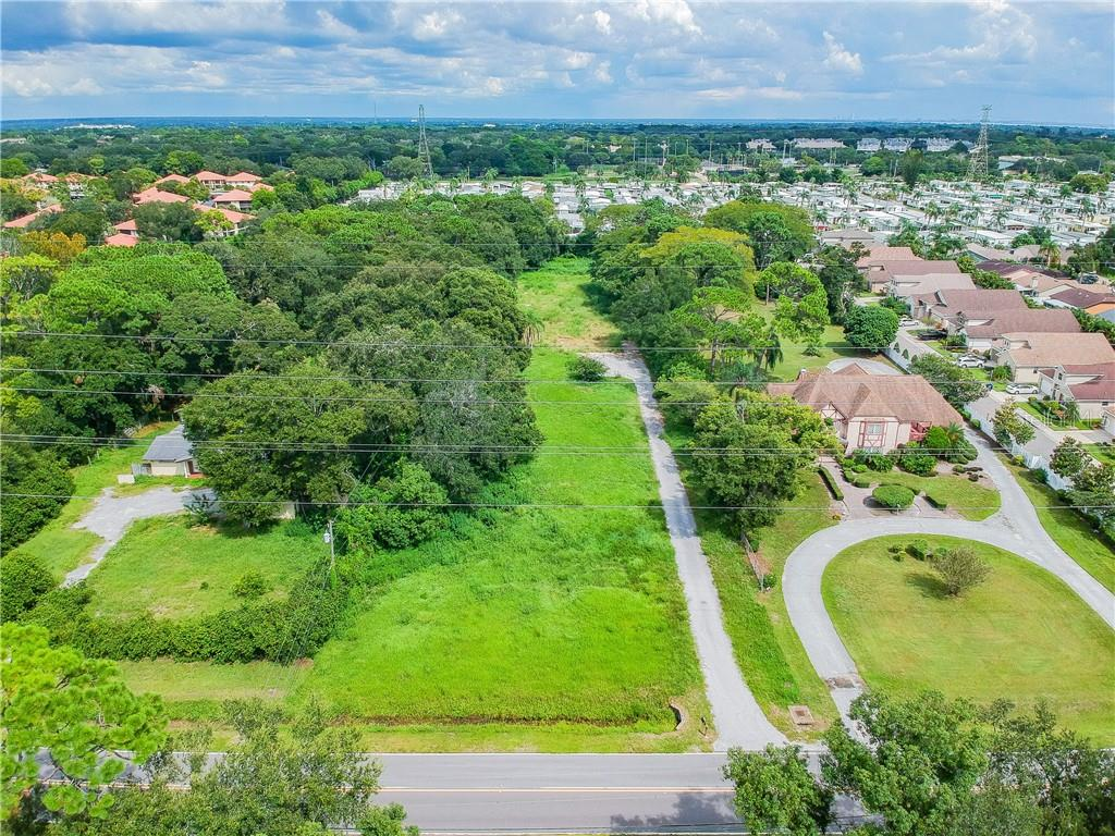2871 SUMMERDALE DRIVE Property Photo - CLEARWATER, FL real estate listing