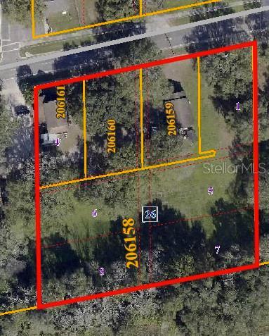 907 E REYNOLDS STREET Property Photo - PLANT CITY, FL real estate listing