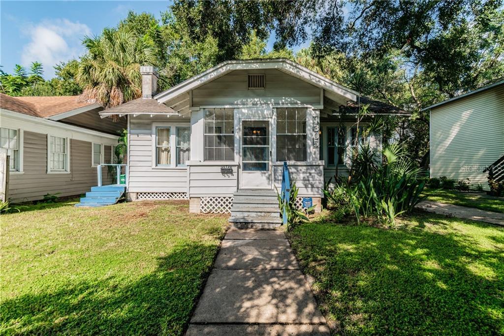 1305 S MOODY AVENUE Property Photo