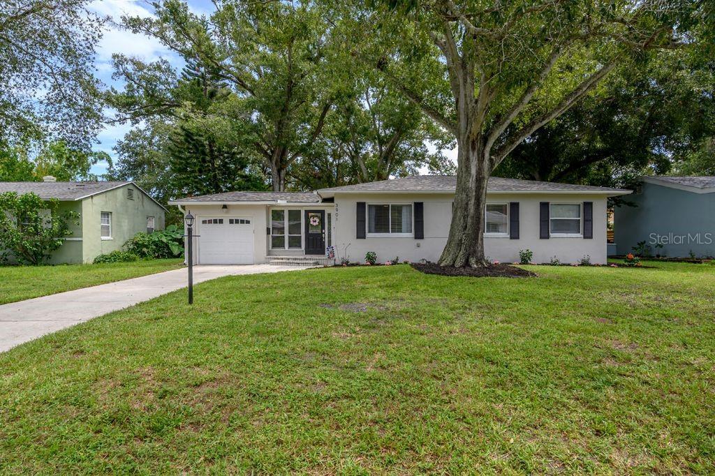 3901 17TH STREET N Property Photo - ST PETERSBURG, FL real estate listing