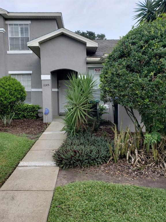 13305 Summerton Drive Property Photo