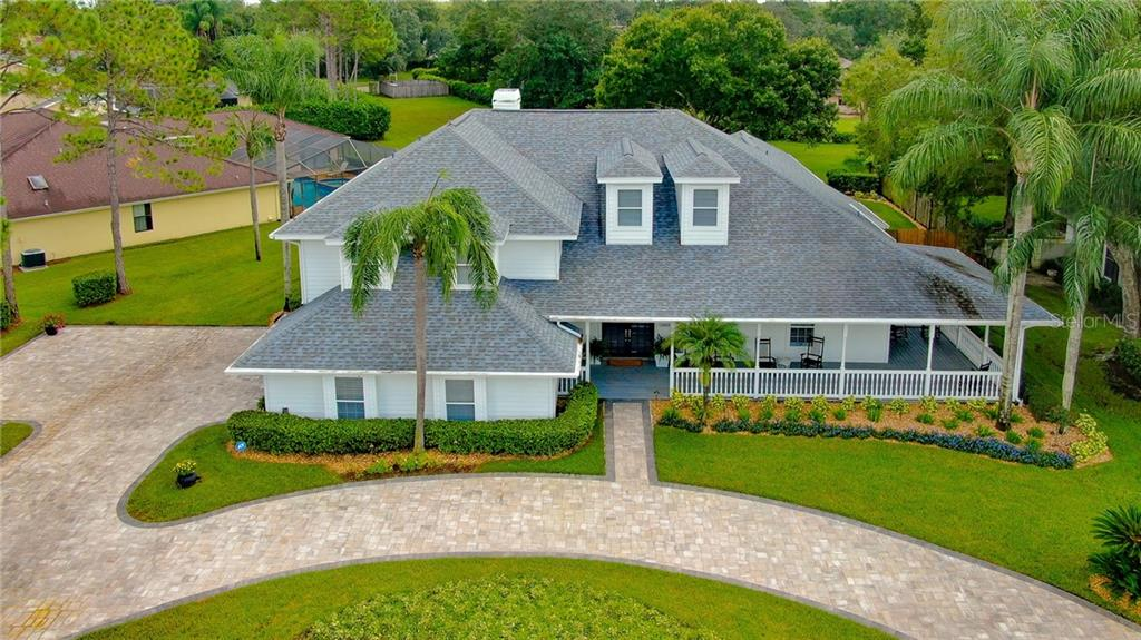 13609 WATERFALL WAY Property Photo - TAMPA, FL real estate listing