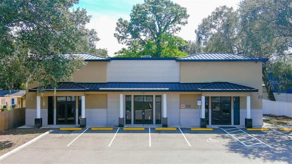 2751 ROOSEVELT BOULEVARD Property Photo