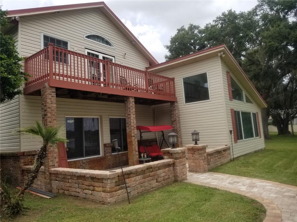 505 Lakeside Drive Property Photo