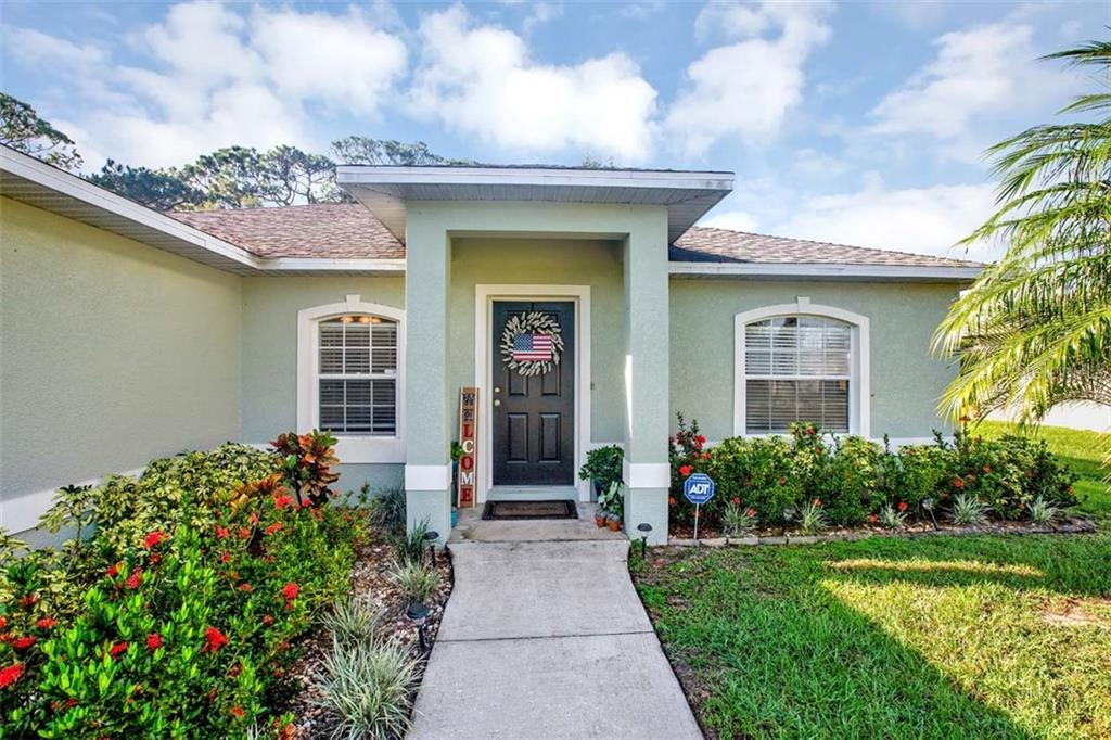 951 Dozier Avenue Property Photo