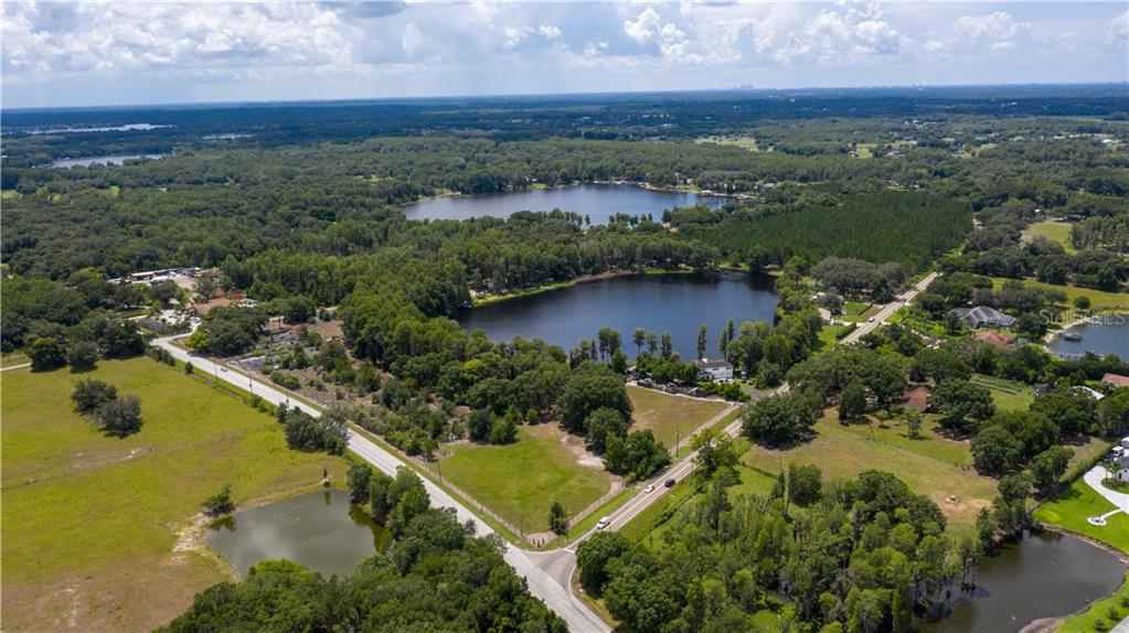 18150 BURRELL ROAD Property Photo - ODESSA, FL real estate listing