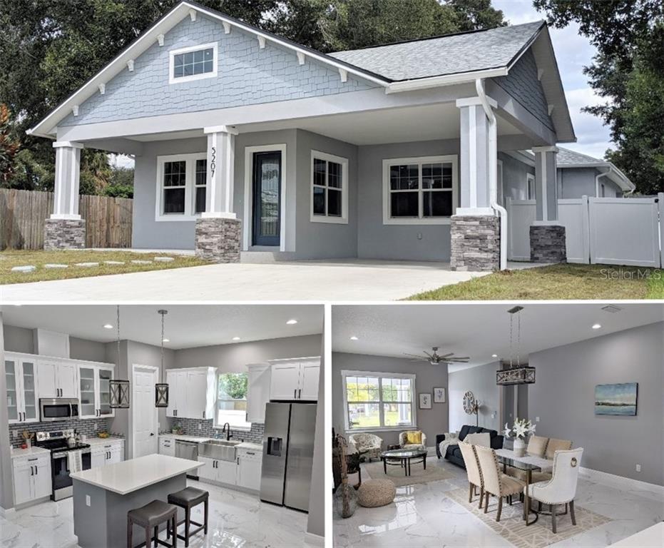 Aurora Real Estate Listings Main Image