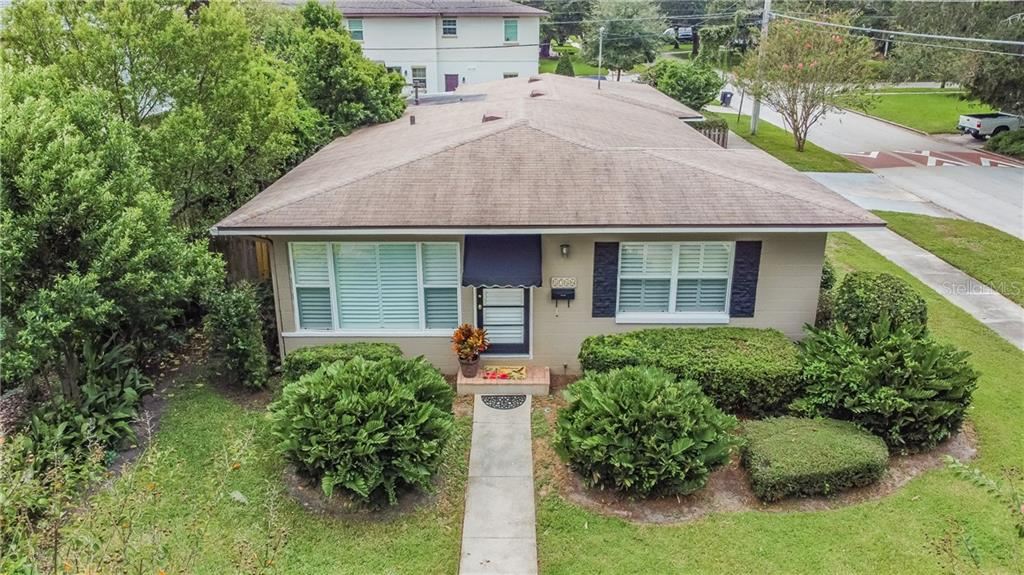 1746 DORMONT LANE Property Photo