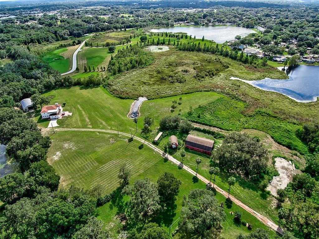 313 W JERSEY AVENUE Property Photo - BRANDON, FL real estate listing