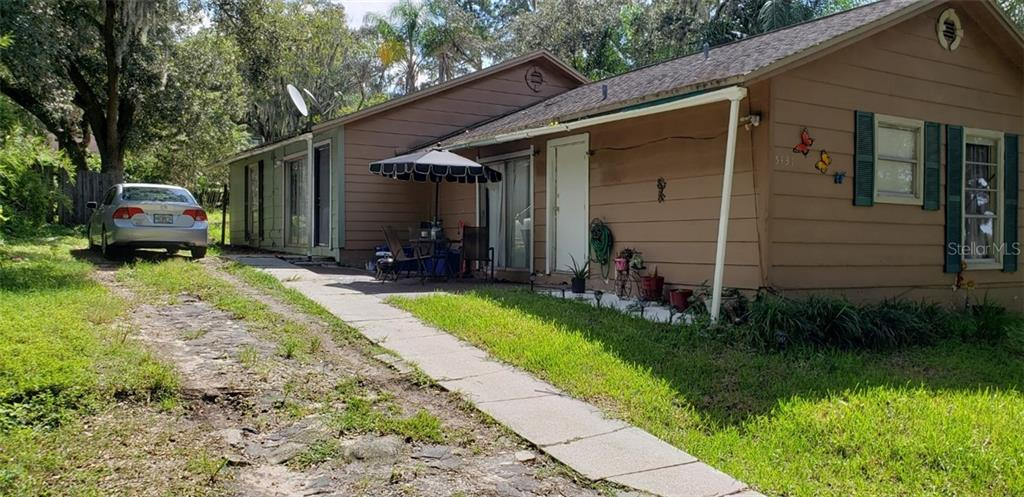 5431 579th Highway Property Photo