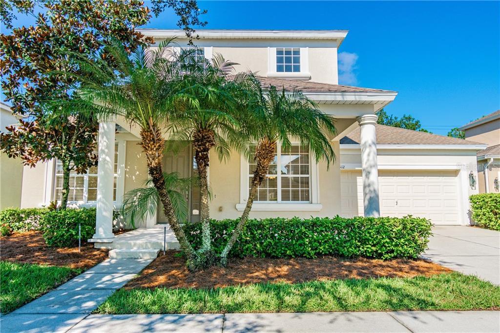 8512 ABBOTSBURY DRIVE Property Photo - WINDERMERE, FL real estate listing