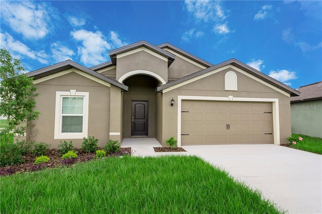 Property Photo - DUNDEE, FL real estate listing