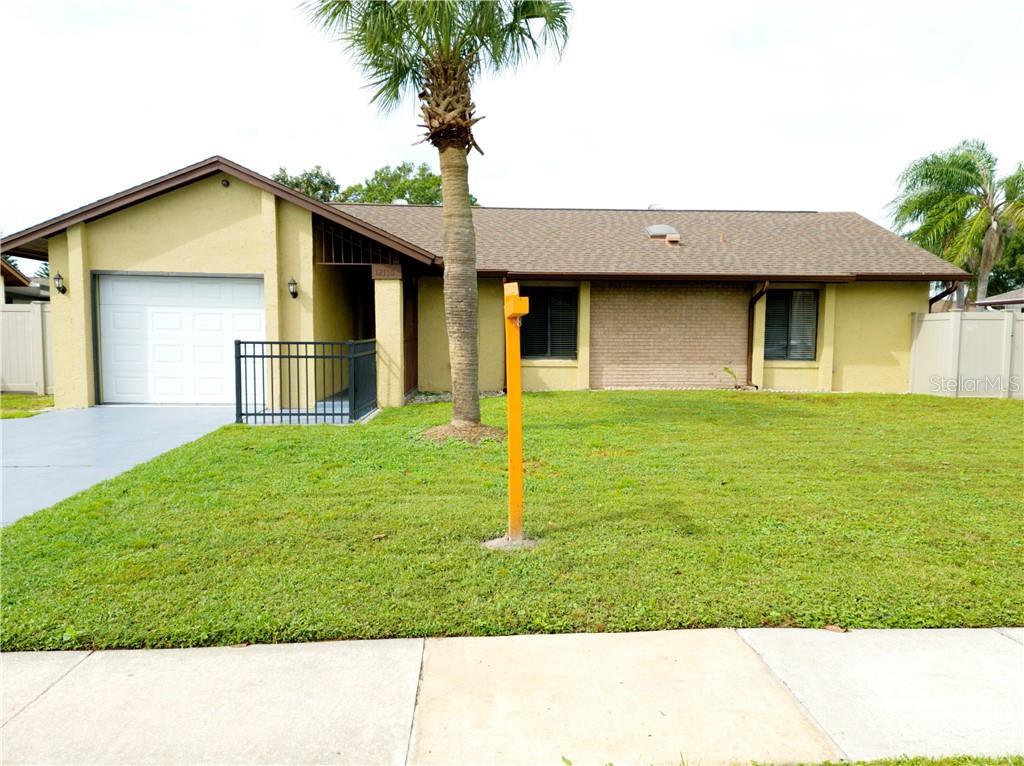 12110 PICALILLI STREET Property Photo