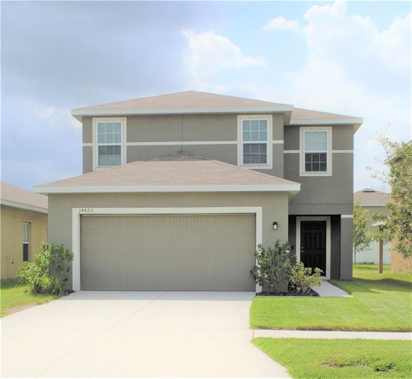 14425 HADDON MIST DRIVE Property Photo - WIMAUMA, FL real estate listing