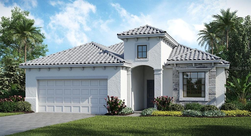 8995 ACE LOOP Property Photo - CHAMPIONS GT, FL real estate listing