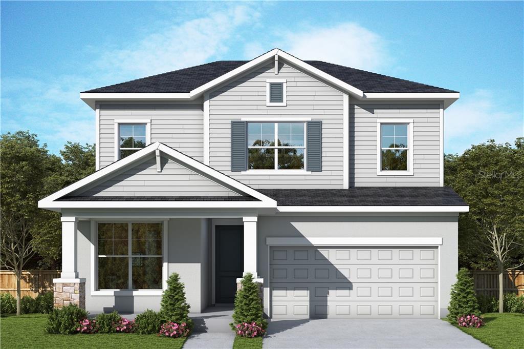 4910 20TH STREET N Property Photo - ST PETERSBURG, FL real estate listing