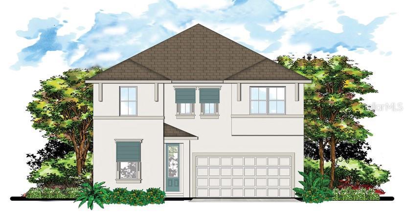 2505 W GRAY STREET Property Photo - TAMPA, FL real estate listing