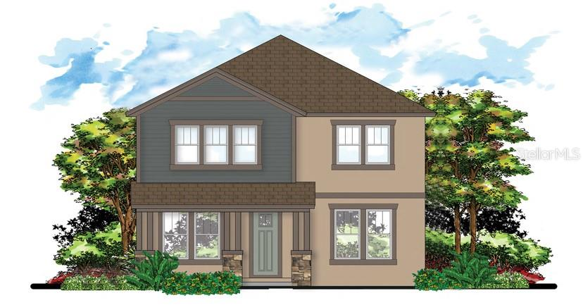 4iz | Wood Lynne Real Estate Listings Main Image