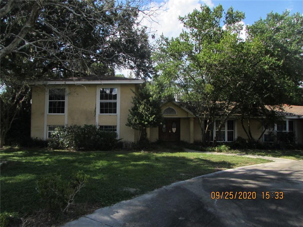 2008 ALDER WAY Property Photo - BRANDON, FL real estate listing