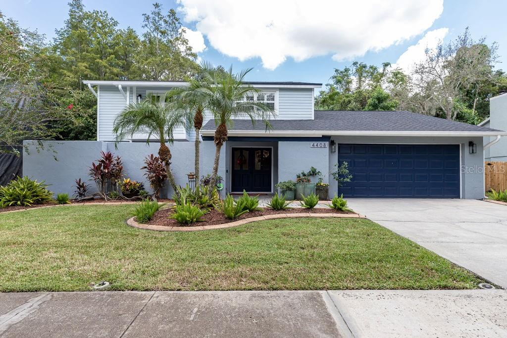 4408 GRAINARY AVENUE Property Photo - TAMPA, FL real estate listing