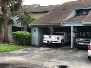 7482 CANFORD COURT #9 Property Photo - WINTER PARK, FL real estate listing