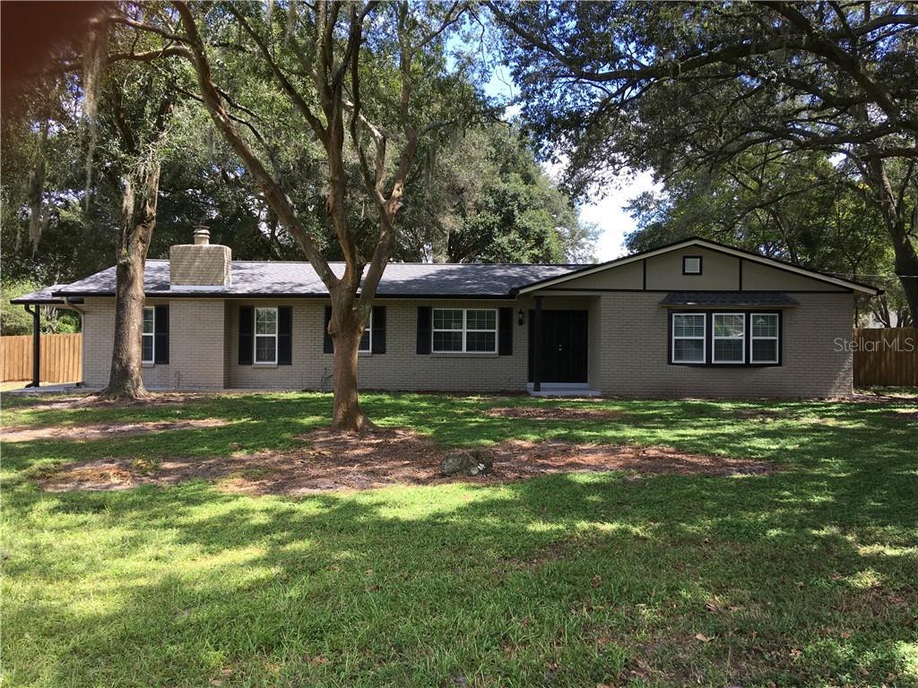 5041 Pine Street Property Photo