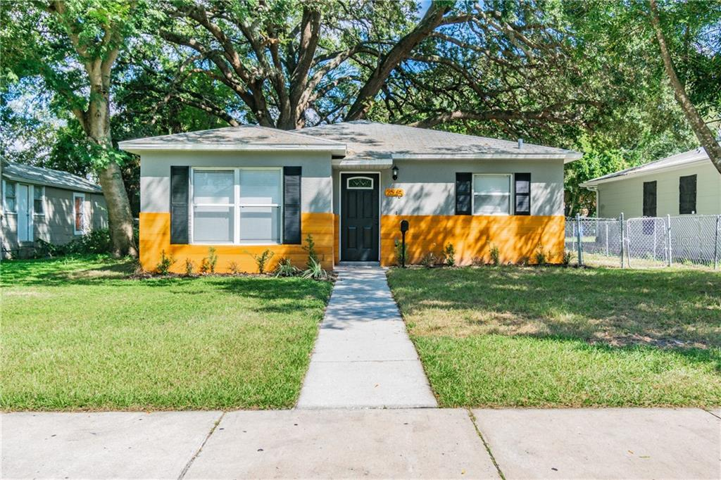2945 3RD AVENUE S Picture