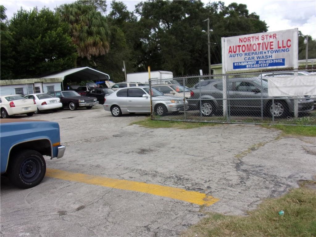 2610 E DR MARTIN LUTHER KING JR BOULEVARD Property Photo - TAMPA, FL real estate listing