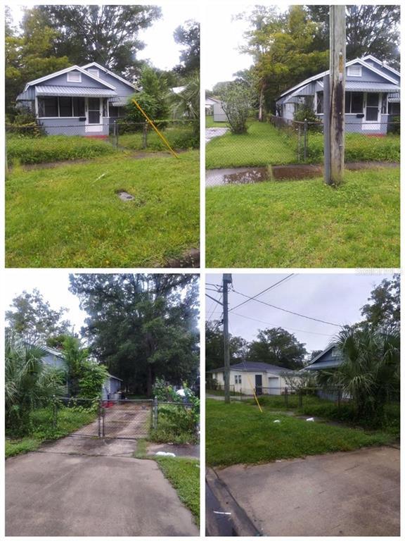 1666 Mcconihe Street Property Photo