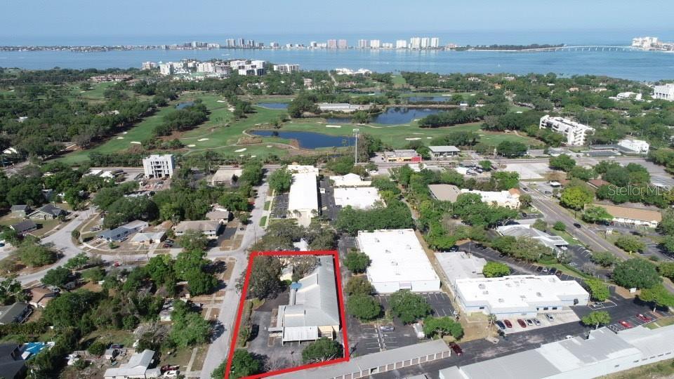 616 E STREET Property Photo
