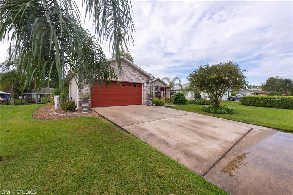 1645 YELLOW BRICK ROAD Property Photo - ASTOR, FL real estate listing