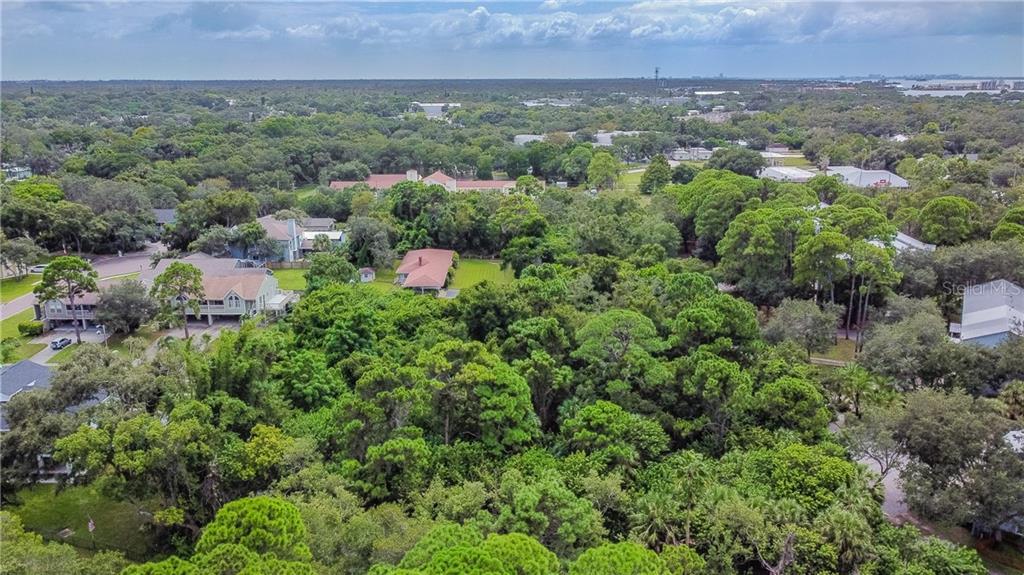 600 PENNSYLVANIA Property Photo - PALM HARBOR, FL real estate listing