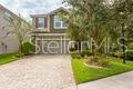16215 BAYBERRY VIEW DRIVE Property Photo