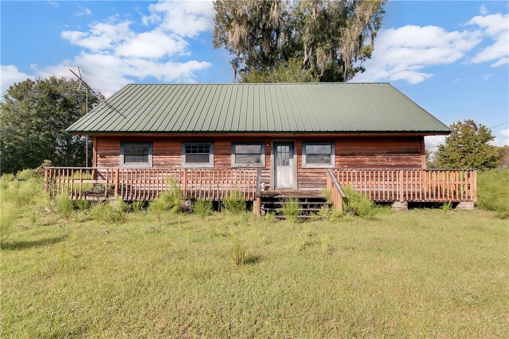 1373 Sr 50 Property Photo
