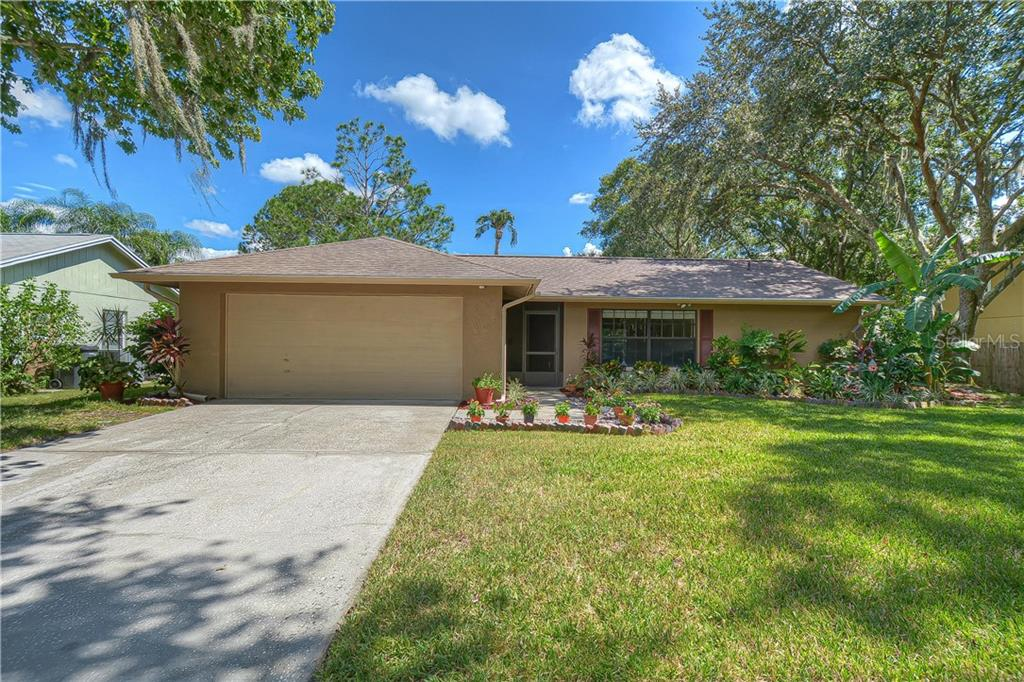 14801 Perriwinkle Place Property Photo