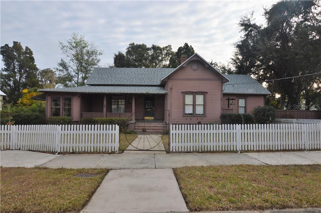 37714 Church Avenue Property Photo