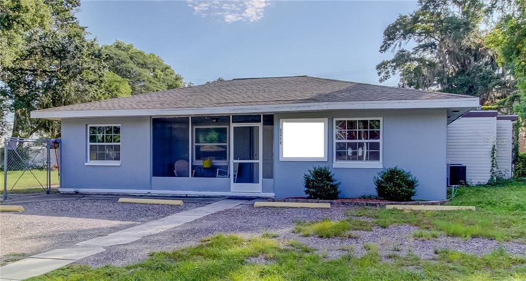 5254 6TH STREET Property Photo - ZEPHYRHILLS, FL real estate listing