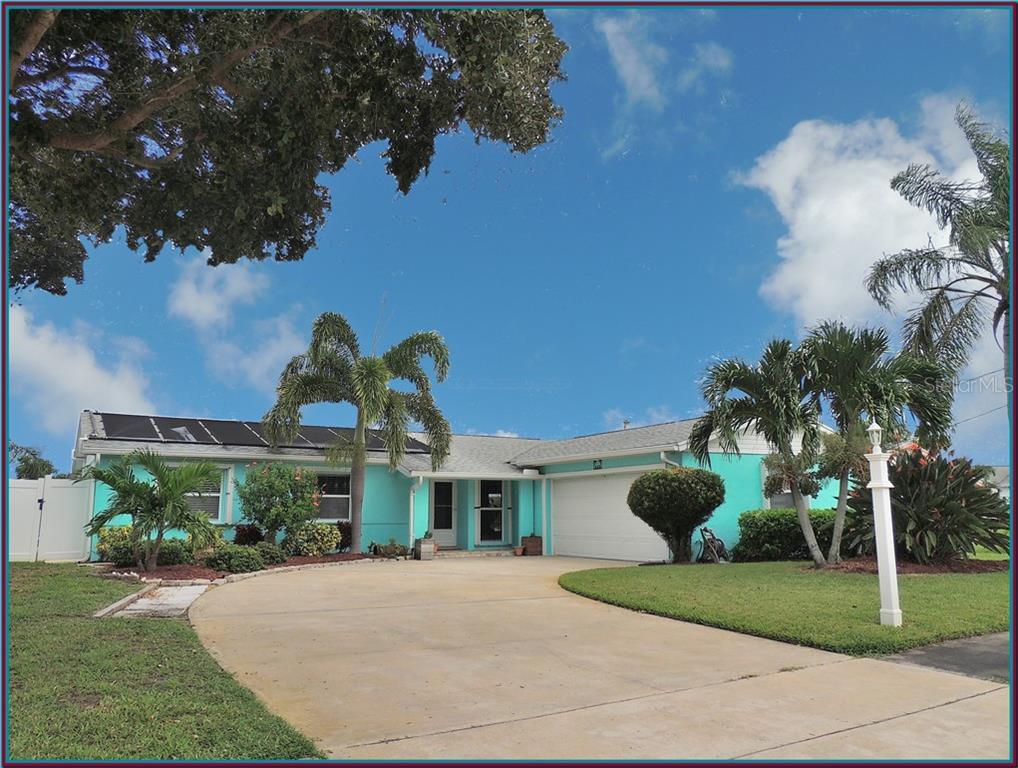 Catalina Isle Estates Real Estate Listings Main Image