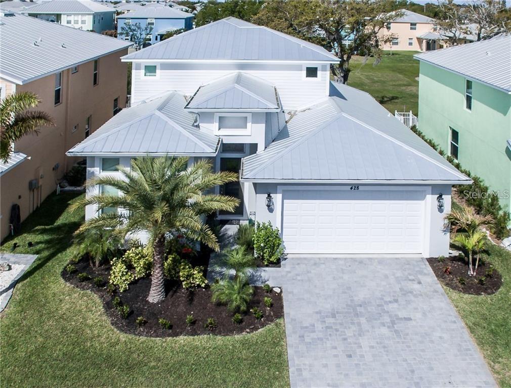 428 Bahama Grande Boulevard Property Photo