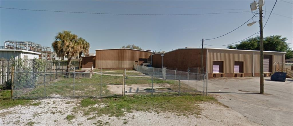 1419 E 4TH AVENUE Property Photo - TAMPA, FL real estate listing