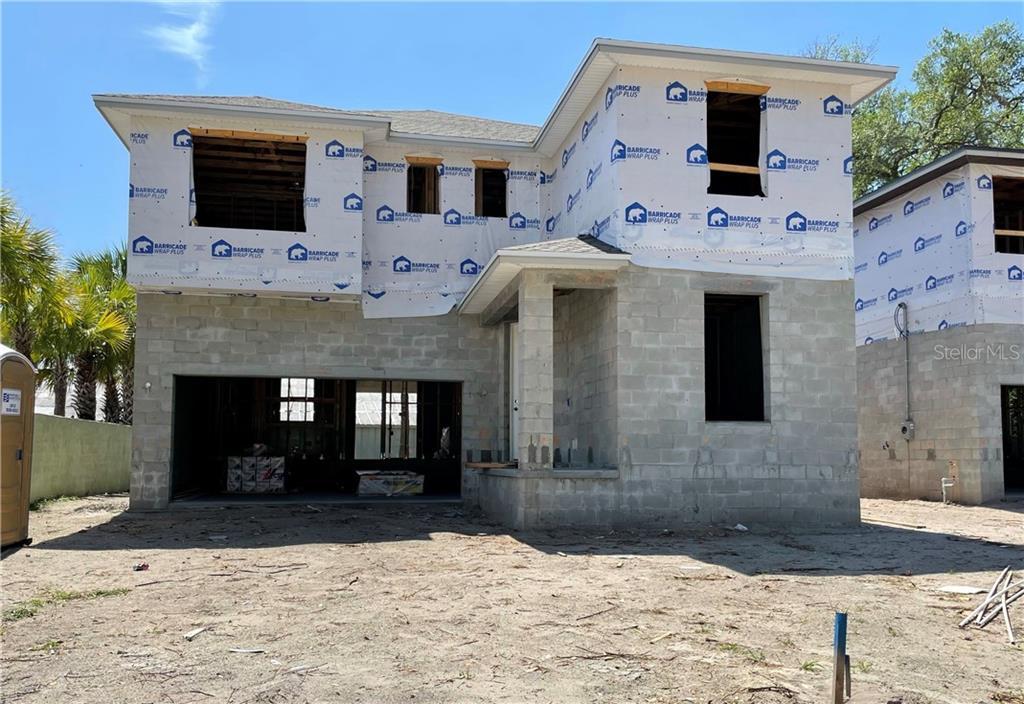 1710 W LA SALLE STREET Property Photo - TAMPA, FL real estate listing