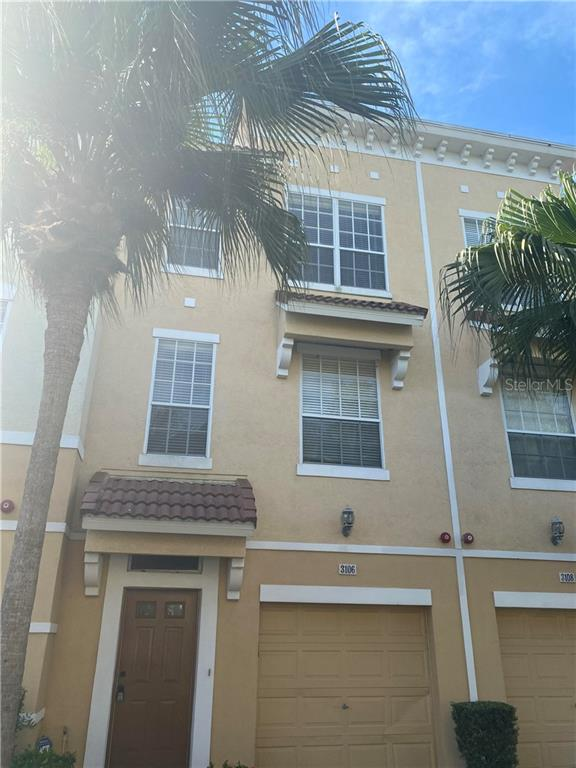 3106 Bayshore Oaks Drive Property Photo