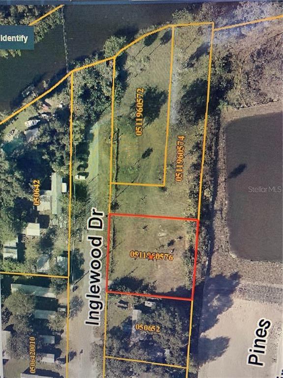 11106 INGLEWOOD DRIVE Property Photo