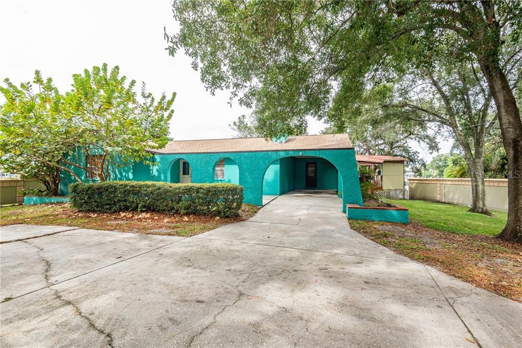 1108 W VIRGINIA AVENUE Property Photo - TAMPA, FL real estate listing