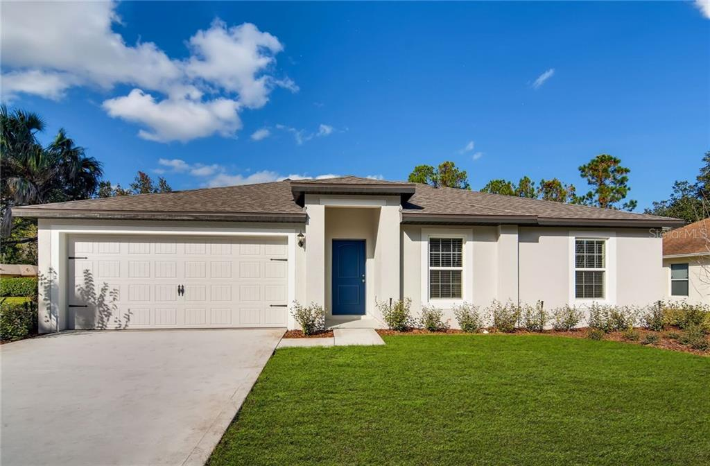 23rd Add To Port Charlotte Real Estate Listings Main Image