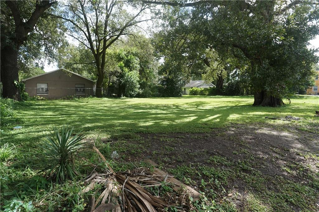735 EASY AVENUE Property Photo