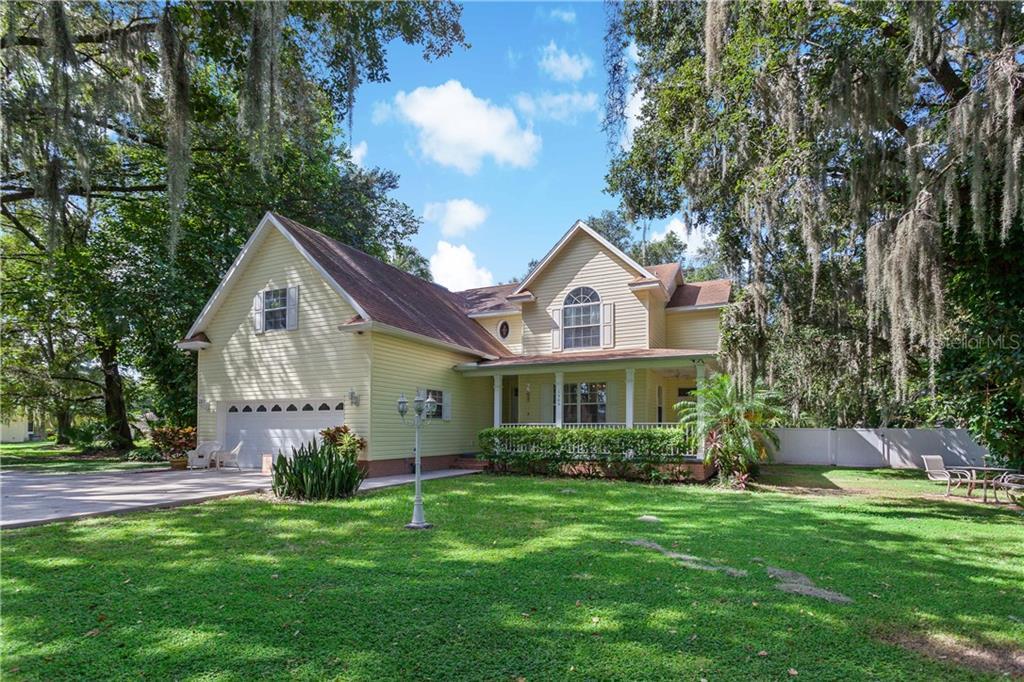 1505 S HUNTER STREET Property Photo - PLANT CITY, FL real estate listing
